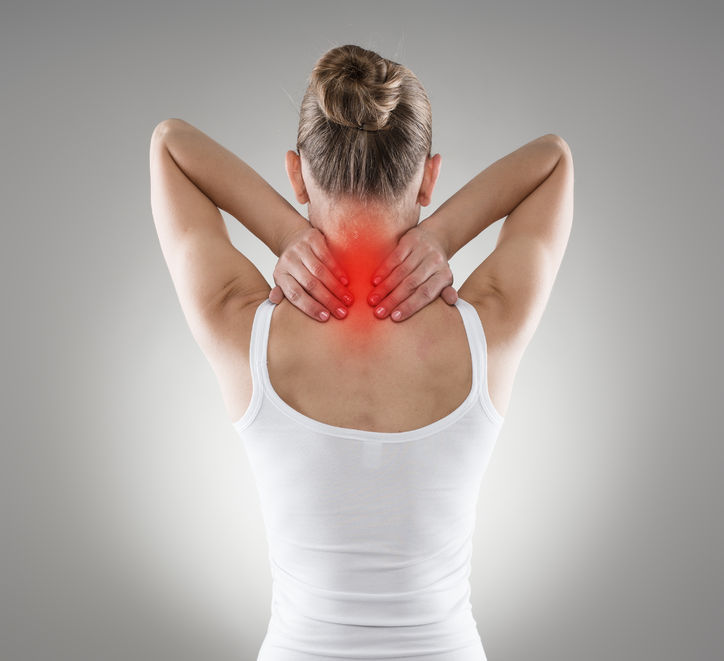 Inflammation and Pain Management with Magnesium