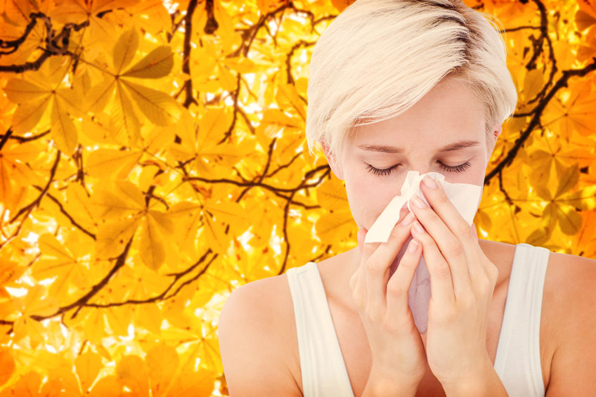 5 Sure-Fire Ways to Beat the Flu
