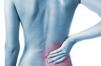 Low Back Pain Proven Relieved by Non-invasive Osteopathic Manual Therapy