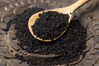 Black Seed Found Therapeutic For Aging Women