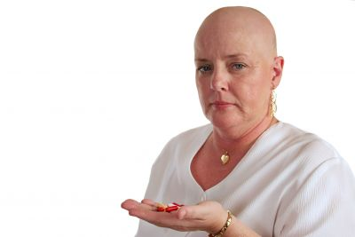 Long Term Cholesterol Drug Use Doubles Risk of Breast Cancer