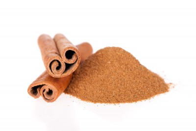 Cinnamon's Infection and Diabetes-Fighting Properties Revealed