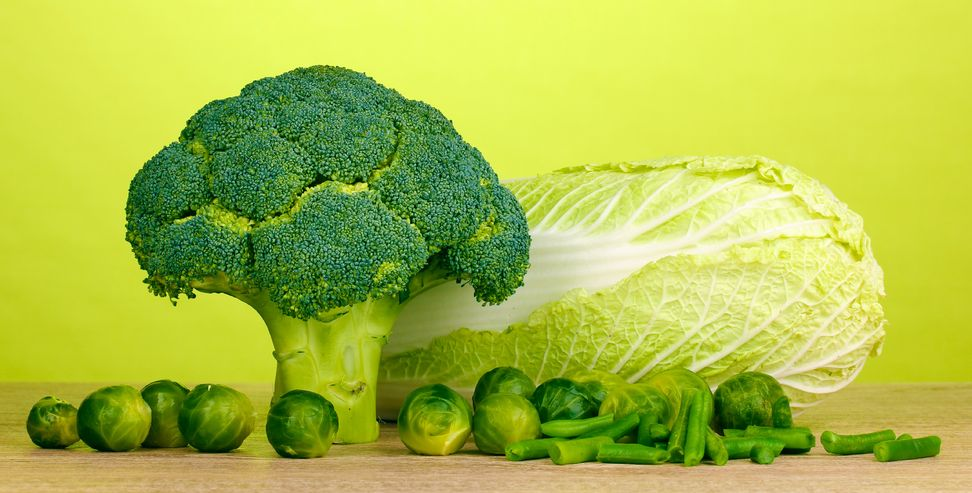 How To Get More Cancer Protection From Your Broccoli