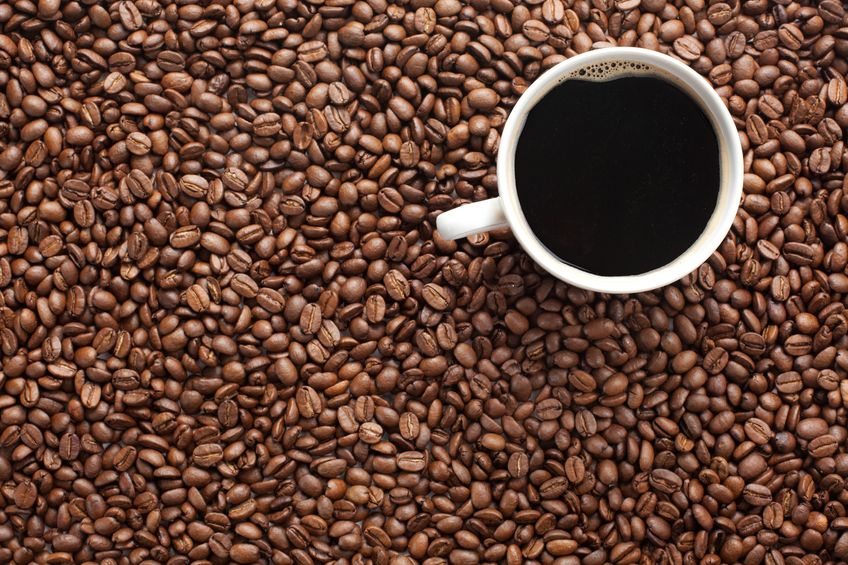Regular And Decaf Coffee Both Lower Diabetes Risk