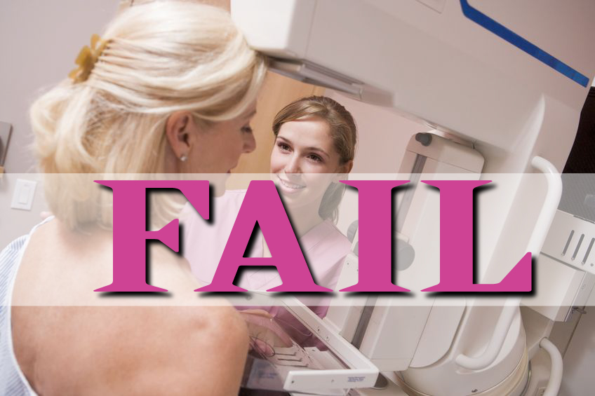 http://cdn.greenmedinfo.com/sites/default/files/ckeditor/Sayer%20Ji/images/mammography_fails_to_save_lives.jpg