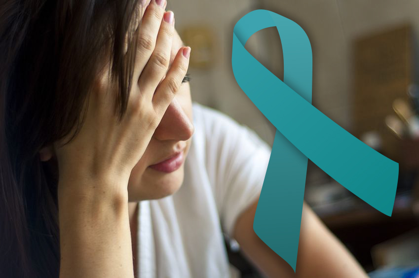 Ovarian Cancer: What We Think We Know May Harm Us