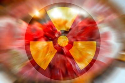 New Review Reveals Radiation Risk Models Vastly Underestimate Harms of Exposure