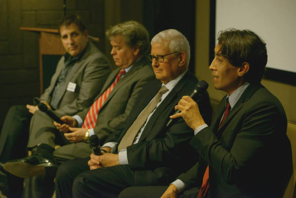 http://tv.greenmedinfo.com/evolved-oncology-lessons-primary-care-functionalforum-live-nyc/