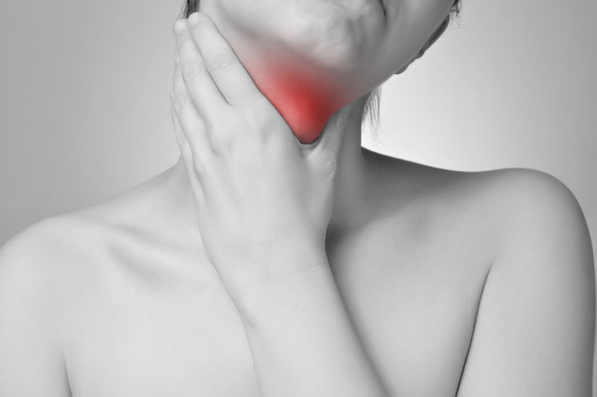 Statin Drugs Linked to Thyroid Cancer in Women