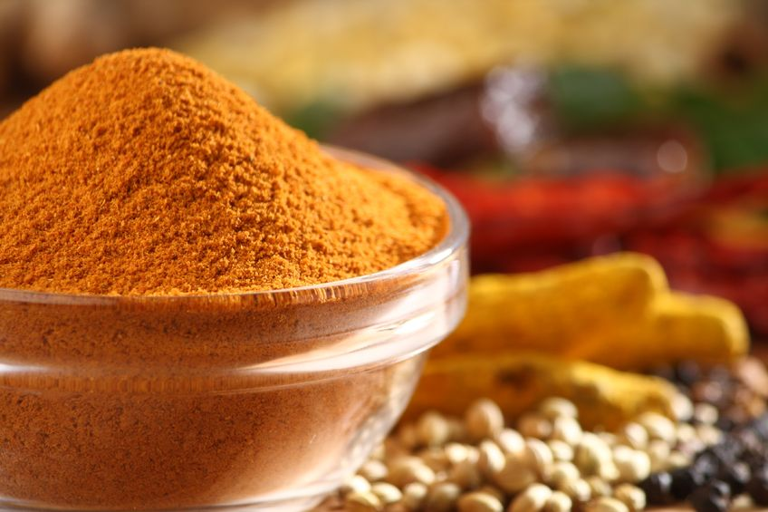 31 Ways Turmeric Protects Against The Post-Industrial Chemical Apocalypse