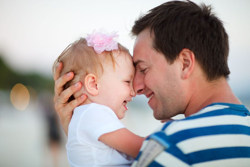 8 More Reasons I Haven't Vaccinated My Daughter