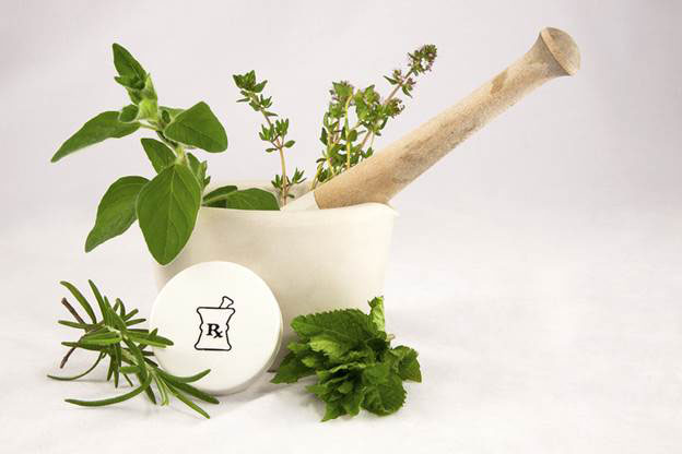 FDAb pushing to regulate homeopathic medicine out of existence
