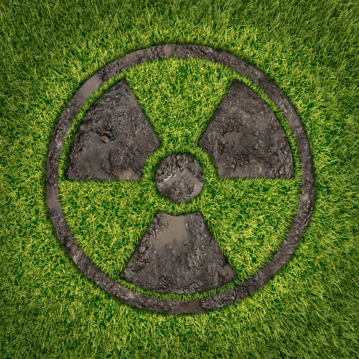 Tracking & Mitigating Radiation Poisoning from the Inside Out