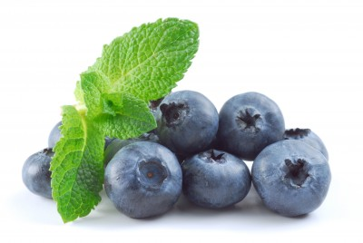 Do Blueberries Hold The Key To Defeating Cancer?