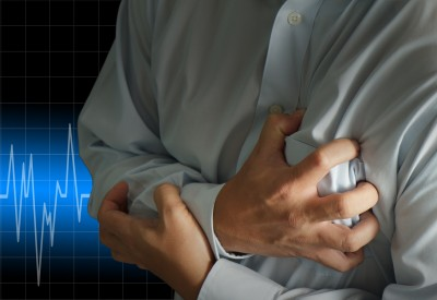 Calcium Supplements Increase Heart Attack Risk by 86%