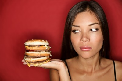 Do Hidden Opiates In Our Food Explain Food Addictions