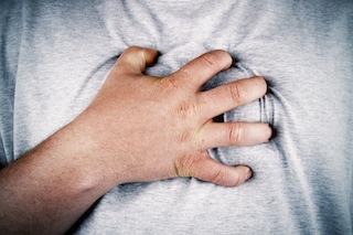 The Calcium Supplement Problem: As Serious As A Heart Attack