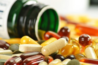 toxic multivitamins