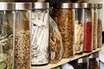 Chinese Herbs are Proven Helpful for COPD Conditions
