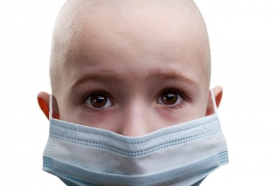 Is Mandatory Pediatric Chemo Institutionalized Child Abuse?