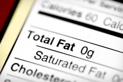 What If The Low-Fat Craze Was Based On Flawed Thinking?