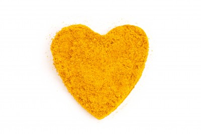 Research: Turmeric Reduces Post-Bypass Heart Attacks by 56%