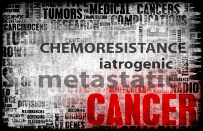 Chemo and Radiation Actually Make Cancer More Malignant