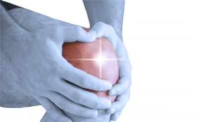 Statin Drugs Linked To Osteoarthritis Of The Knee