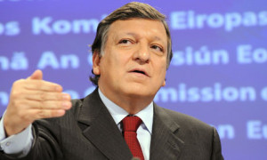 EU Safety Institutions Caught Plotting an Industry