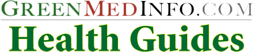 GMI Health Guide Banner