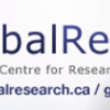 CentreForResearchOnGlobalization