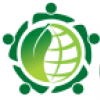 earthopensource
