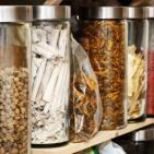 Chinese Herbs Proven Helpful for COPD Conditions