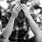 A Natural Approach to Overcoming Depression