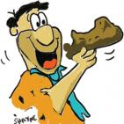 Would the Flintstone Diet Qualify as a Good Paleo Diet?