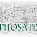 Glyphosate: A Trajectory of Human Misery