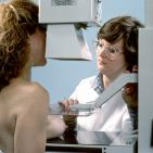 Confirmed: Breast Screenings Cause More Harm Than Good