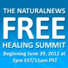 Join GreenMedInfo for the Free Natural Healing Summit