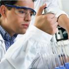 Cancer Therapy and Barriers to Open Biopharma