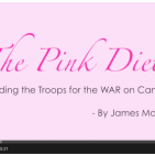"Can We Rethink ""Pink"" in 2014?"