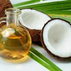 Virgin Coconut Oil More Effective than Drugs in Combating Stress and Depression