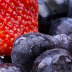 Antioxidants: The Real Story