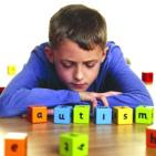 Is This Autism's Perfect Storm?