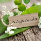 Ancient Ayurveda Beats Clonazepam in Clinical Trial for Anxiety Disorder