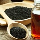 Black Seed Oil for Rheumatoid Arthritis