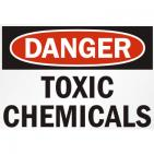 """Nutrient"" 4x More Toxic Than Cyanide Found In Many Products"