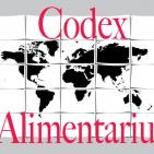 DIVIDE AND CONQUER: The Latest Strategy at Codex