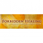 The Healer's Toolbox