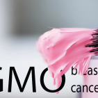 Will The GMO-Breast Cancer Link Be Pink-Washed Away?