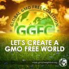 Global GMO Free Coalition Brings Together 4.5 Million People to Fight Biotech Industry Propaganda